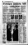 Evening Herald (Dublin) Thursday 07 January 1988 Page 8