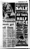 Evening Herald (Dublin) Thursday 07 January 1988 Page 9