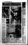 Evening Herald (Dublin) Thursday 07 January 1988 Page 10