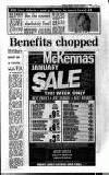 Evening Herald (Dublin) Thursday 07 January 1988 Page 11