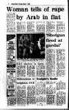 Evening Herald (Dublin) Thursday 07 January 1988 Page 12
