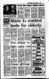 Evening Herald (Dublin) Thursday 07 January 1988 Page 13