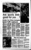 Evening Herald (Dublin) Thursday 07 January 1988 Page 14