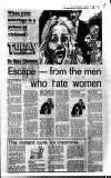 Evening Herald (Dublin) Thursday 07 January 1988 Page 15