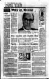 Evening Herald (Dublin) Thursday 07 January 1988 Page 16