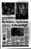 Evening Herald (Dublin) Thursday 07 January 1988 Page 17