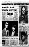 Evening Herald (Dublin) Thursday 07 January 1988 Page 20