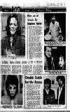 Evening Herald (Dublin) Thursday 07 January 1988 Page 21