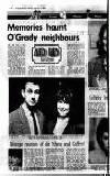 Evening Herald (Dublin) Thursday 07 January 1988 Page 22