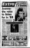 Evening Herald (Dublin) Thursday 07 January 1988 Page 23