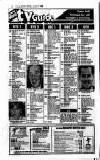 Evening Herald (Dublin) Thursday 07 January 1988 Page 24