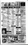 Evening Herald (Dublin) Thursday 07 January 1988 Page 25