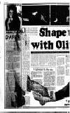 Evening Herald (Dublin) Thursday 07 January 1988 Page 26