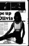 Evening Herald (Dublin) Thursday 07 January 1988 Page 27
