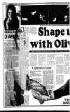 Evening Herald (Dublin) Thursday 07 January 1988 Page 28