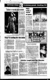 Evening Herald (Dublin) Thursday 07 January 1988 Page 30