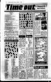 Evening Herald (Dublin) Thursday 07 January 1988 Page 32