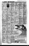 Evening Herald (Dublin) Thursday 07 January 1988 Page 35