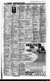 Evening Herald (Dublin) Thursday 07 January 1988 Page 37