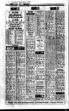 Evening Herald (Dublin) Thursday 07 January 1988 Page 38