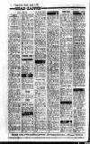 Evening Herald (Dublin) Thursday 07 January 1988 Page 40