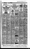 Evening Herald (Dublin) Thursday 07 January 1988 Page 41