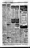 Evening Herald (Dublin) Thursday 07 January 1988 Page 42