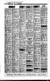 Evening Herald (Dublin) Thursday 07 January 1988 Page 44