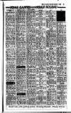 Evening Herald (Dublin) Thursday 07 January 1988 Page 45