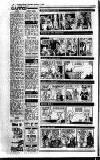 Evening Herald (Dublin) Thursday 07 January 1988 Page 46