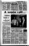 Evening Herald (Dublin) Thursday 07 January 1988 Page 47
