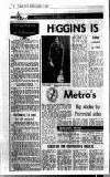 Evening Herald (Dublin) Thursday 07 January 1988 Page 48