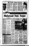 Evening Herald (Dublin) Thursday 07 January 1988 Page 50