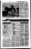 Evening Herald (Dublin) Thursday 07 January 1988 Page 51