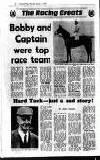 Evening Herald (Dublin) Thursday 07 January 1988 Page 52