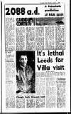 Evening Herald (Dublin) Thursday 07 January 1988 Page 53