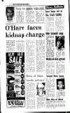Evening Herald (Dublin) Friday 08 January 1988 Page 2