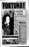 Evening Herald (Dublin) Friday 08 January 1988 Page 3