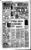 Evening Herald (Dublin) Friday 08 January 1988 Page 4