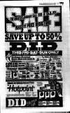 Evening Herald (Dublin) Friday 08 January 1988 Page 5