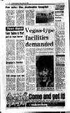 Evening Herald (Dublin) Friday 08 January 1988 Page 6