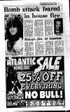 Evening Herald (Dublin) Friday 08 January 1988 Page 7