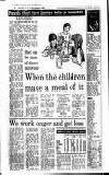 Evening Herald (Dublin) Friday 08 January 1988 Page 8