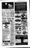 Evening Herald (Dublin) Friday 08 January 1988 Page 9