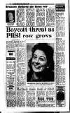 Evening Herald (Dublin) Friday 08 January 1988 Page 10