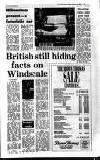 Evening Herald (Dublin) Friday 08 January 1988 Page 11