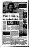 Evening Herald (Dublin) Friday 08 January 1988 Page 12