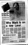 Evening Herald (Dublin) Friday 08 January 1988 Page 13