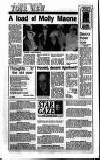 Evening Herald (Dublin) Friday 08 January 1988 Page 14