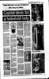 Evening Herald (Dublin) Friday 08 January 1988 Page 15